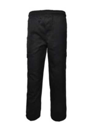 Hawera Christian School Trouser